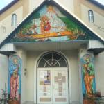 murala-religioasa-14