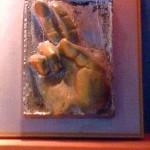 sculptura-relief-9