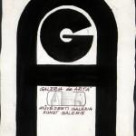 composition-01-AFIS_ATRIUM