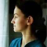 foto-portret