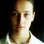 foto-portret3