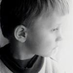 foto-portret4