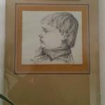 portret-20