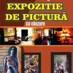 expozitie-2015
