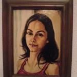 Portret 15