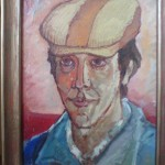 Portret 19