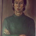 Portret 7
