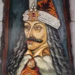 portret 24