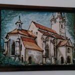 citatina-biserica-saseasca