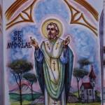 murala-religioasa-010