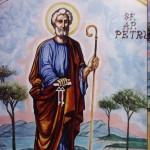 murala-religioasa-011