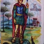murala-religioasa-012