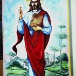 murala-religioasa-02