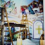 murala-religioasa-04