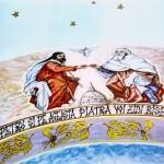murala-religioasa-05