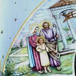 murala-religioasa-06