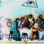 murala-religioasa-08