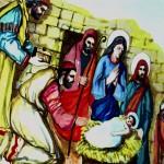 murala-religioasa-09