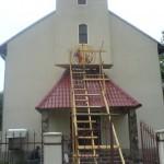 murala-religioasa-11