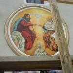 murala-religioasa-12