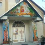 murala-religioasa-15