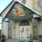 murala-religioasa-16