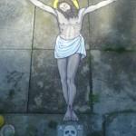 murala-religioasa-21