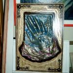 sculptura-relief-1