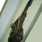 sculptura-relief-2