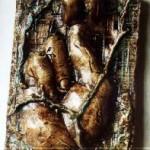 sculptura-relief-3-MANA2
