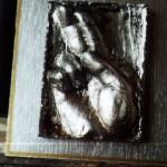 sculptura-relief-5-MANA