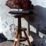 sculptura-ron-0-PESTELE1