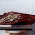 sculptura-ron-2-PESTELE