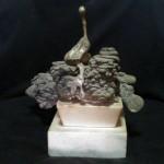 sculptura-ron-4