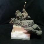 sculptura-ron-5
