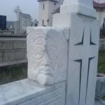 sculptura-ron-8