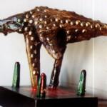 sculptura-ron-9-DINOZAUR