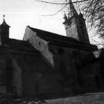 BISERICA_EVANGHELICA_REGHIN