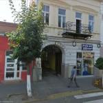 Cafe-Artemis-google-locatie