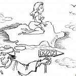 caricaturi-011