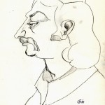 caricaturi-012