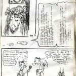 caricaturi-02