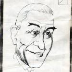 caricaturi-04