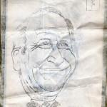 caricaturi-06