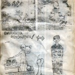 caricaturi-07