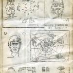 caricaturi-08