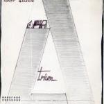 compozitie-02-AFIS_ATRIUM_1
