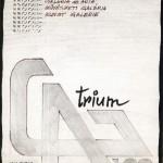 compozitie-03-AFIS_ATRIUM_89