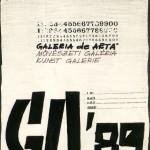 compozitie-04-AFIS_KUNST_GALERIE