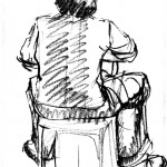 crochiuri-04-CROCHIU5